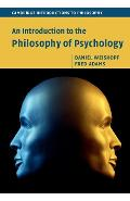 Introduction to the Philosophy of Psychology - Daniel Weiskopf