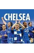 Best of Chelsea FC -