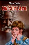 Din copilarie - Mark Twain