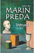 Intrusul - Marin Preda