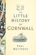 Little History of Cornwall