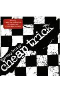 CD Cheap Trick - The Very Best of