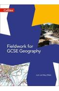 Fieldwork for GCSE Geography