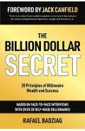 Billion Dollar Secret