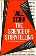 Science of Storytelling - Will Storr