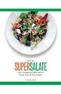 Supersalate - David Bez
