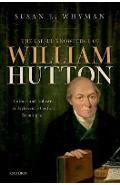 Useful Knowledge of William Hutton