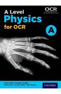 Level Physics a for OCR Student Book