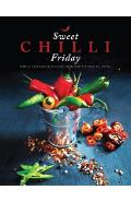 Sweet Chilli Friday