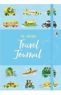 Usborne Travel Journal