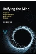 Unifying the Mind