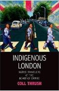 Indigenous London