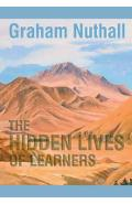 Hidden Lives of Learners