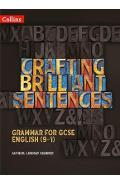 Crafting Brilliant Sentences Teacher Pack