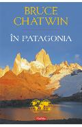eBook In Patagonia - Bruce Chatwin