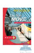 On the move engleza practica pentru incepatori + CD audio