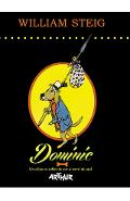 Dominic - William Steig