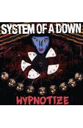 VINIL System Of A Down - Hypnotize