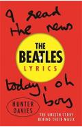 Beatles Lyrics
