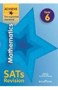 Achieve Mathematics SATs Revision The Expected Standard Year