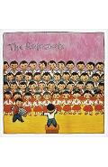 VINIL The Raincoats - The Raincoats
