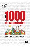 1000 de superlative - Ion Toma