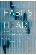 Habits of the Heart, With a New Preface
