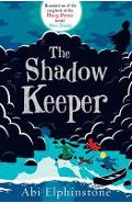Shadow Keeper