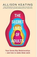 Secret Lives of Adults