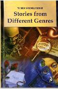 Stories from Different Genres