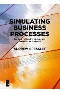 Simulating Business Processes for Descriptive, Predictive, a - Andrew Greasley