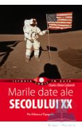 Marile date ale secolului xx - Charles-Olivier Carbonell