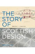 Story of Scottish Design