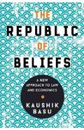 Republic of Beliefs
