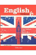 English workbook - Clasa 6 - Caiet 2015 - Ana-Maria Ghioc