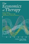 Economics of Therapy