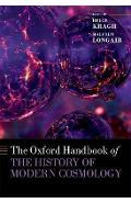 Oxford Handbook of the History of Modern Cosmology