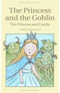 Princess and the Goblin & The Princess and Curdie - George MacDonald