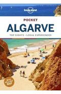 Lonely Planet Pocket Algarve -