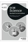 WJEC GCSE Science Student Lab Book