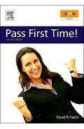 Cima: Pass Firsth Time, Second Edition