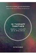 In Therapy Together