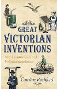 Great Victorian Inventions