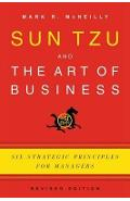 Sun Tzu and the Art of Business -