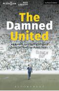 Damned United - Anders Lustgarten
