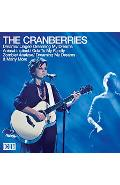 CD The Cranberries - Icon