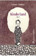 eBook Kinderland - Liliana Corobca