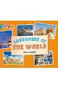 Landmarks of the World