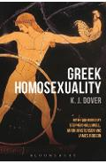 Greek Homosexuality