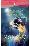 Descantec de dragoste - Mary Jo Putney